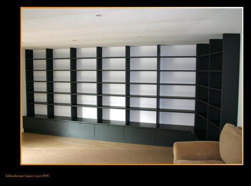 2006bibliothquelaquemat2