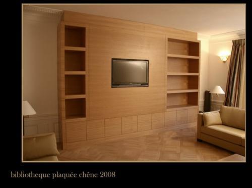 bibliothequejeudelarc2008