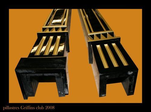 pillastresGriffinsclub